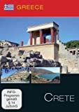 Crete Greece [DVD] [2013] [NTSC]