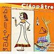 Cl�op�tre/R Cit Historique