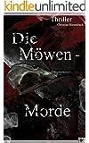 Die Möwenmorde (Möwennest-Reihe 4)