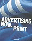 Advertising Now. Print (Midi Series) (Spanish Edition)