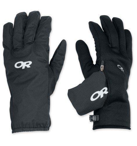 Outdoor Research Men's Versaliner Gloves