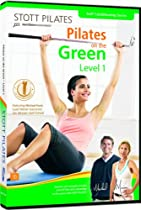 STOTT PILATES Pilates on the Green - Level 1 (English/French)