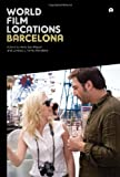 World Film Locations - Barcelona