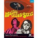 Hallucination Strip [Blu-ray]