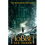 The Hobbitby J. R. R. Tolkien