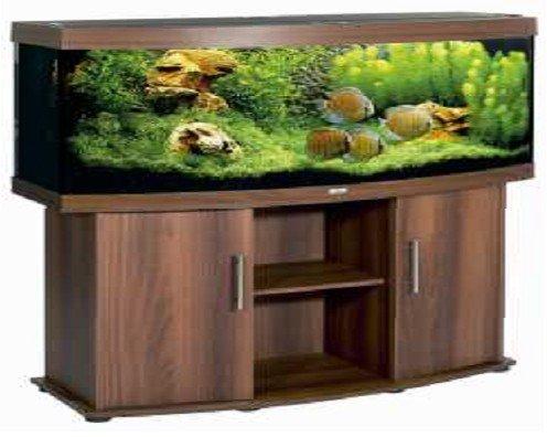 juwel vision 260 mit unterschrank preisvergleich aquarium set g nstig kaufen bei. Black Bedroom Furniture Sets. Home Design Ideas