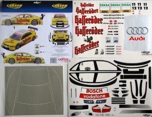 decorative-bow-carson-110-audi-a4-team-abt-hasseroder-dtm-sticker-decor-69093-drift