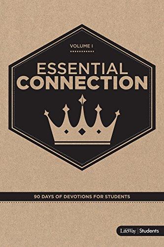 nobilis the essentials volume 1 pdf