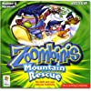 Zoombinis Mountain Rescue
