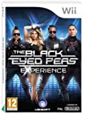 [UK-Import]The Black Eyed Peas Experience Game Wii