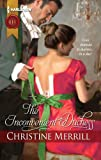 img - for The Inconvenient Duchess (The Radwells Book 1) book / textbook / text book