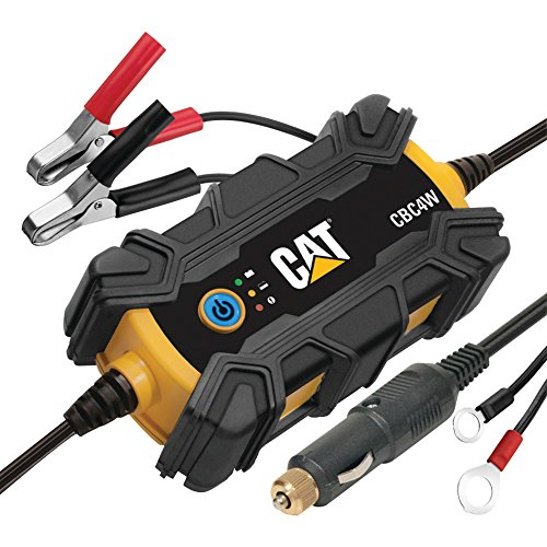 1-4-AMP-BATT-CHRGR-MAINTNER-4-Amp-Waterproof-Battery-ChargerMaintainer-High-frequency-chargermaintainer-Keeps-battery-at-optimal-capacity-during-off-season-Perfect-for-battery-maintenance-charging-RVs