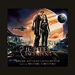 Jupiter Ascending (Original Motion Pi...
