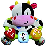 VTech Baby Little Friendlies Moosical Beads