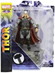 Marvel Select - Thor Special Collecto...