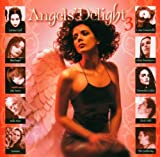 Various Artists Angel's Delight 3