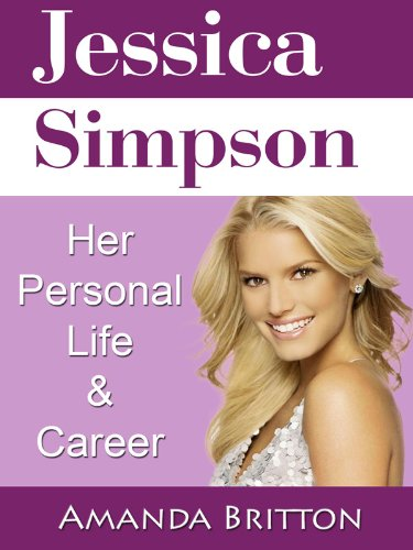 jessica-simpson-her-personal-life-and-career