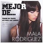 Lo Mejor de Mala Rodriguez