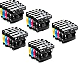 Sherman Inks and Toner Cartridges