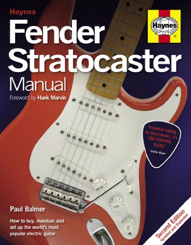 fender-stratocaster-manual-how-to-buy-maintain-and-set-up-the-worlds-most-popular-electric-guitar-ha
