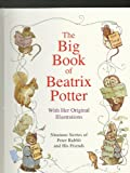 The Big Book of Beatrix Potter