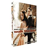 Walk the Line [�dition Simple]par Joaquin Phoenix