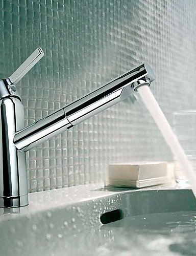 yff-de-laiton-finition-contemporaine-retrait-pulverisation-de-chrome-un-trou-poignee-unique-robinet-