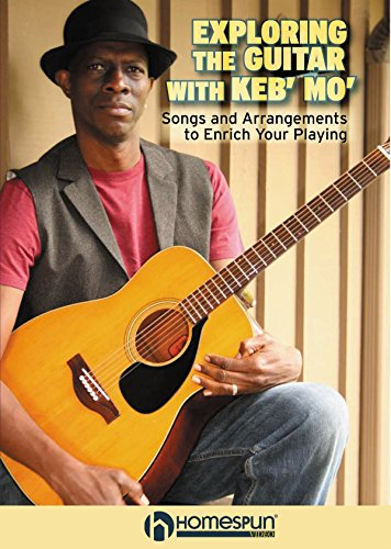 exploring-the-guitar-with-keb-mo-instant-access