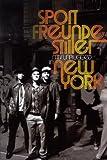Sportfreunde Stiller - MTV Unplugged in New York [2 DVDs]