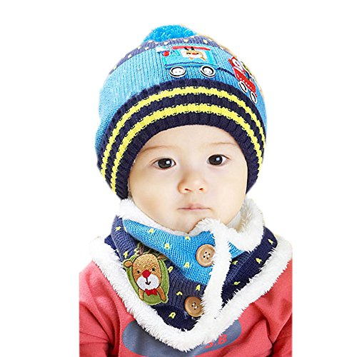 Funky Baby Hats front-1024682