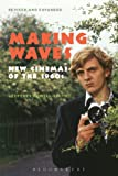 Making Waves, Revised and Expanded: New Cinemas of the 1960s (1623565081) by Nowell-Smith, Geoffrey