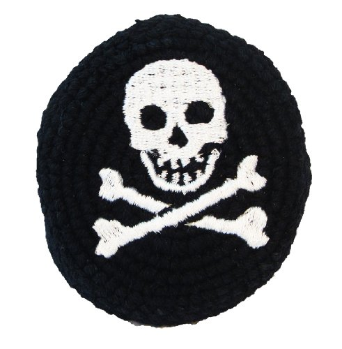 Hacky Sack - Jolly Roger