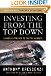 Investing From the Top Down: A Macro...