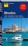 ADAC Reiseführer Rhodos