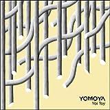 Yoi Toy