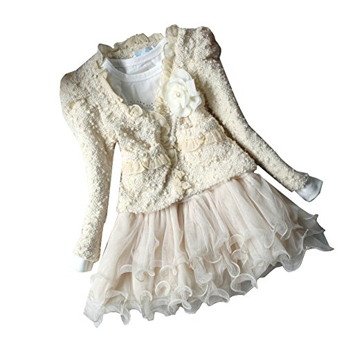 Baby Outfits For Girls front-291850