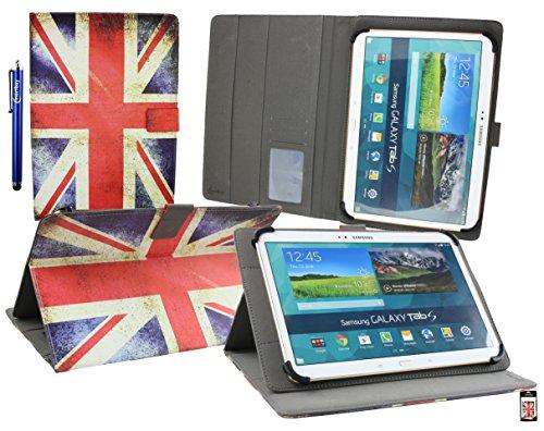 emartbuyr-rca-10-viking-ii-tablet-pc-101-zoll-universal-range-10-11-zoll-union-jack-multi-angle-exek