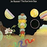 The First Seven Days by Jan Hammer [Music CD]