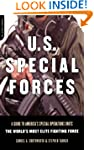 U.s. Special Forces: A Guide To Ameri...