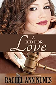 A Bid For Love
