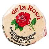 De La Rosa Marzipan Peanut Candy, 1 OZ each - 30 Packs (Color: Tan, Tamaño: 30 units)