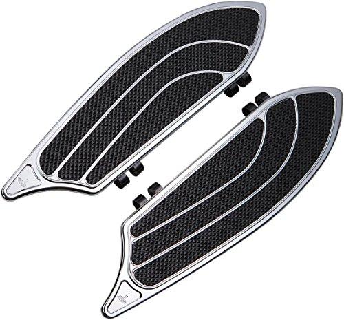 carl-brouhard-designs-floorboard-ft-elite-in-ch-ifb-0001-c