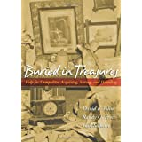Buried in Treasures: Help for Compulsive Acquiring, Saving, and Hoarding ~ Gail Steketee