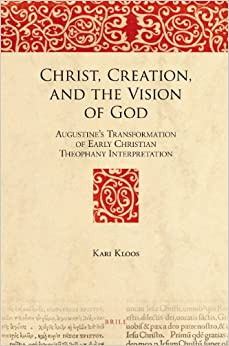 transformation augustines journey to christianity Brian dobell, augustine's intellectual conversion: the journey from platonism to christianity, cambridge university press, 2009, 250pp, $8200 (hbk), isbn 9780521513395 reviewed by thomas williams, university of south florida augustine tells us quite clearly in the confessions that when, under the.