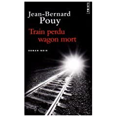 Train perdu, wagon mort
