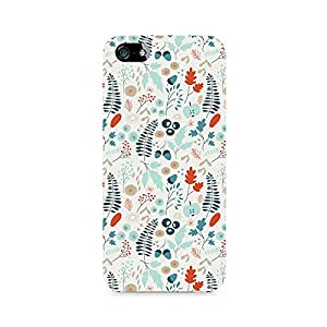 RAYITE Into the woods Premium Printed Mobile Back Case For Apple iPhone 5/5s Apple iPhone 5,Apple iPhone 5s,Apple iPhone 5s Cover,Apple iPhone 5s Back Cover,Apple iPhone 5s Cases and Covers,Apple iPhone 5s 32 GB,Apple iphone 5s 16 GB,Apple Iphone 5s Case