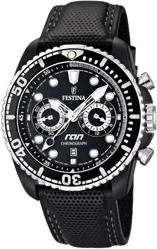 Festina Sport Men's watch very sporty