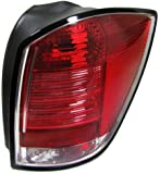 Opel Astra H Caravan Kombi 04-07 R�CKLEUCHTE RECHTS