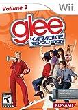 Karaoke Revolution Glee: Volume 3