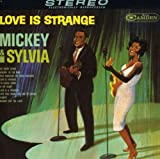 echange, troc Mickey & Sylvia - Love Is Strange